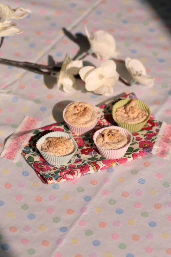 Recette de grand m re chocolat et vieilles dentelles - Vieilles recettes de cuisine de grand mere ...