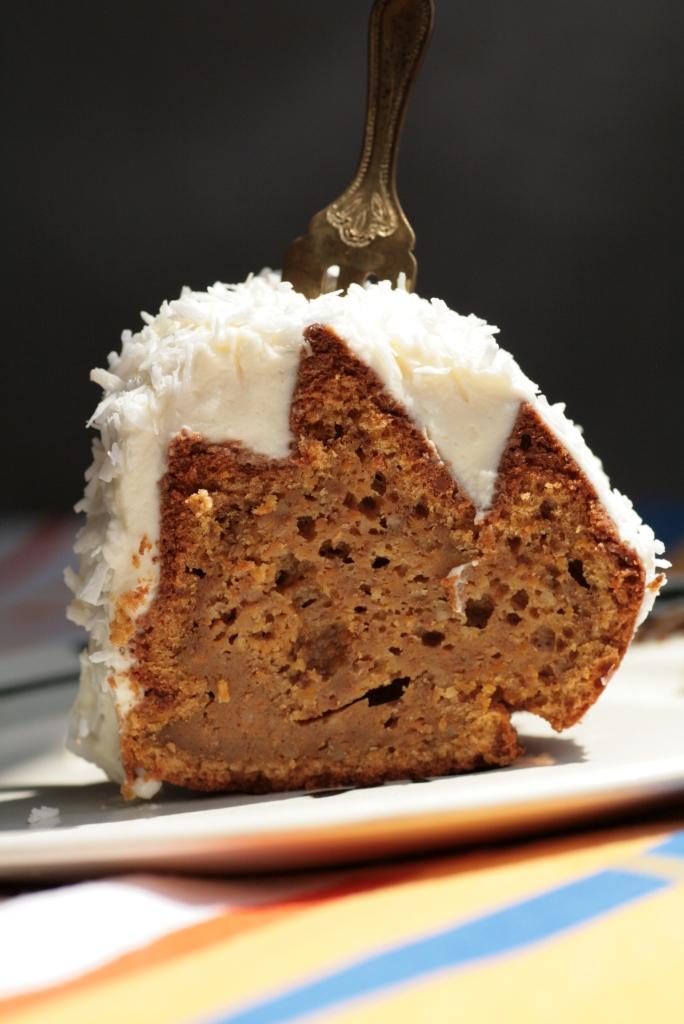 carrot cake 038