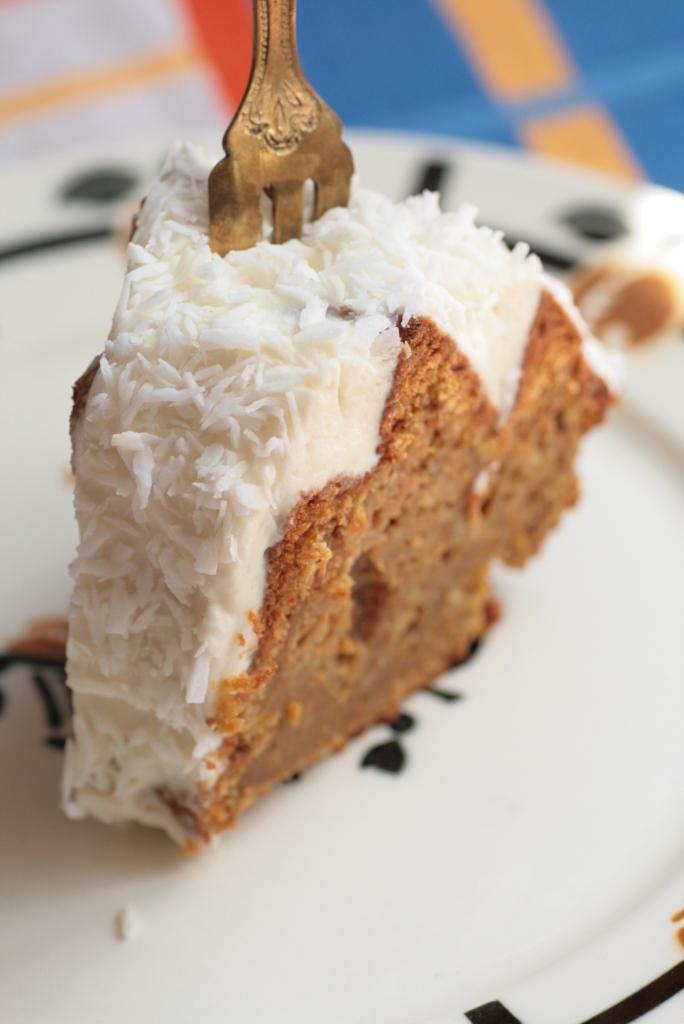 carrot cake 050