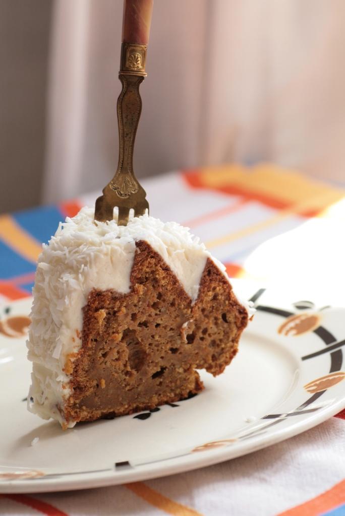 carrot cake 067