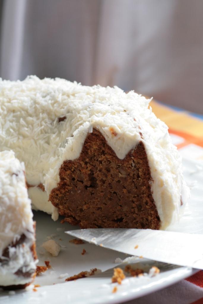 carrot cake 082