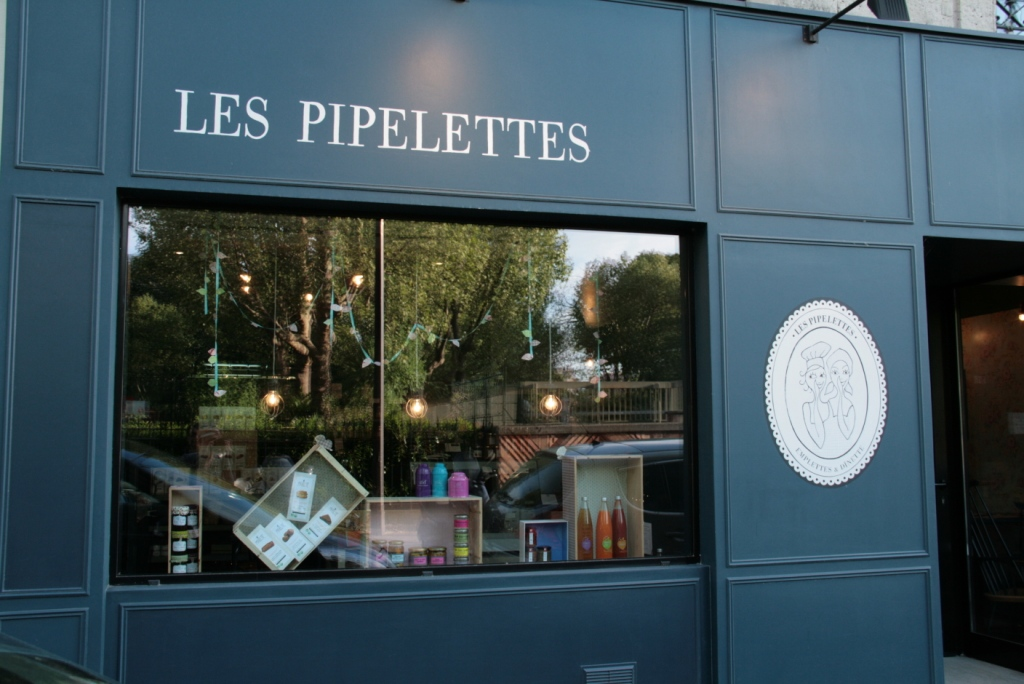 vitrine Printemps Pipelettes 005