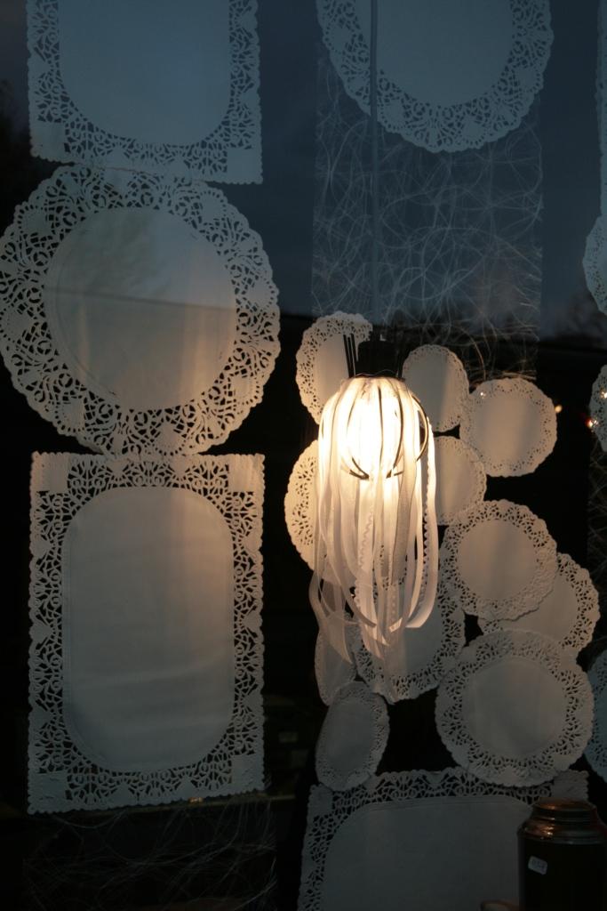 vitrine noel pipelettes 109