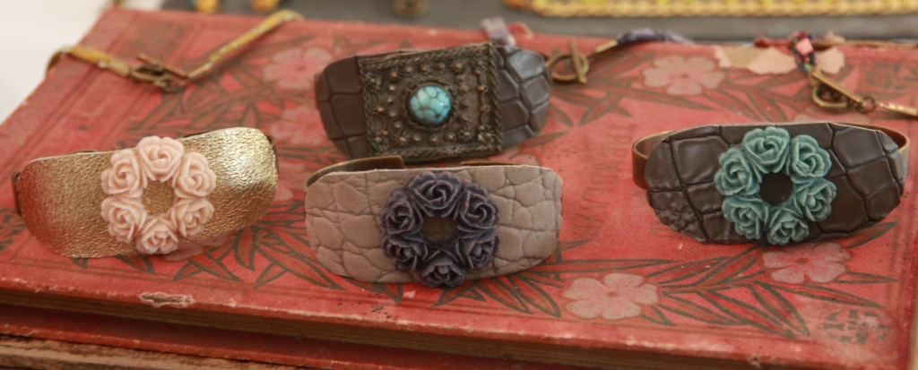 bracelet 16€