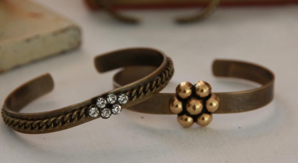 bracelet 12€