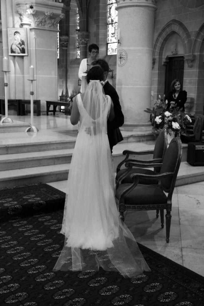 Mariage claire et jérôme 204
