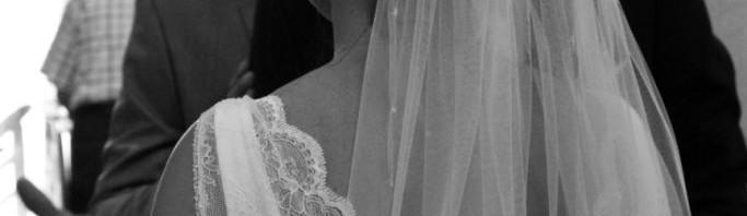 Mariage claire et jérôme 207