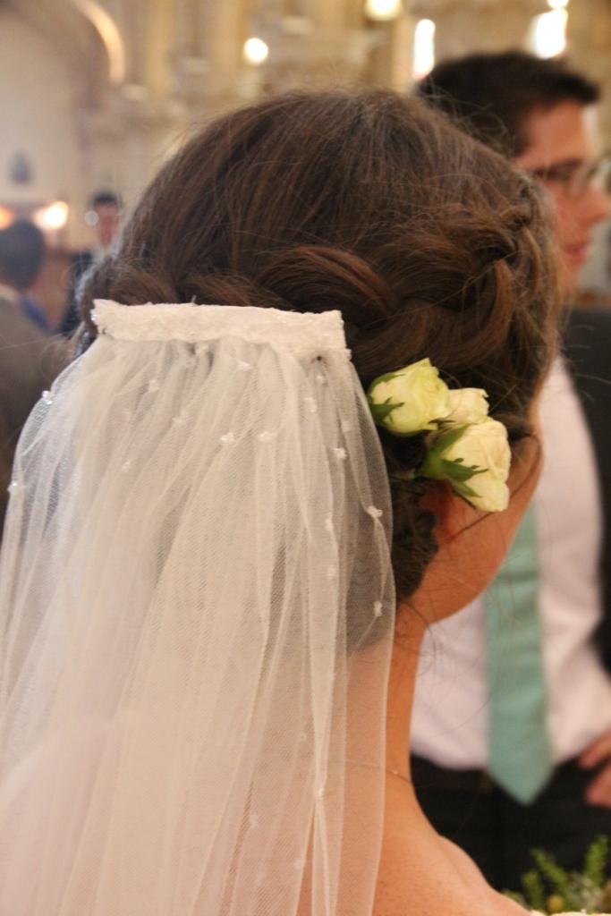Mariage claire et jérôme 230