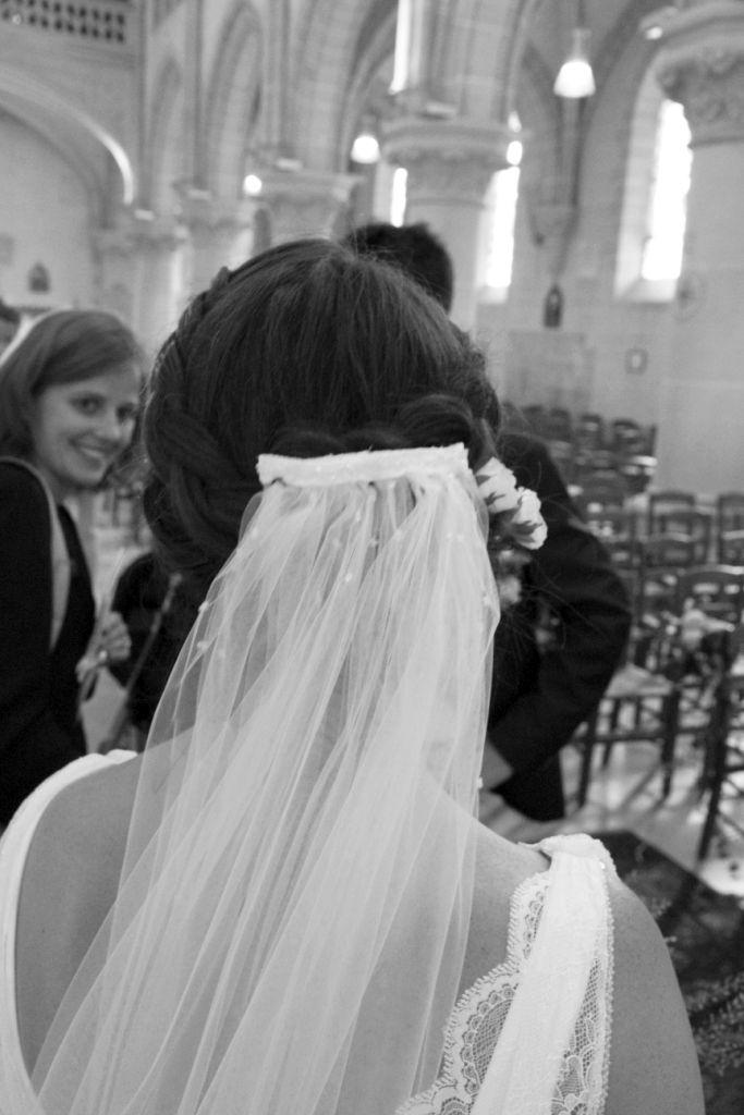Mariage claire et jérôme 232