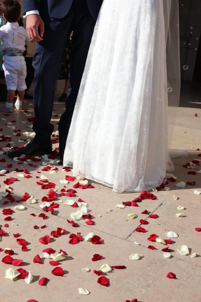 Mariage claire et jérôme 261