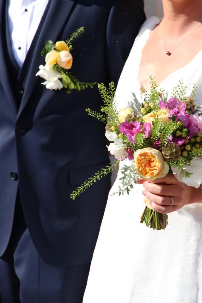 Mariage claire et jérôme 276