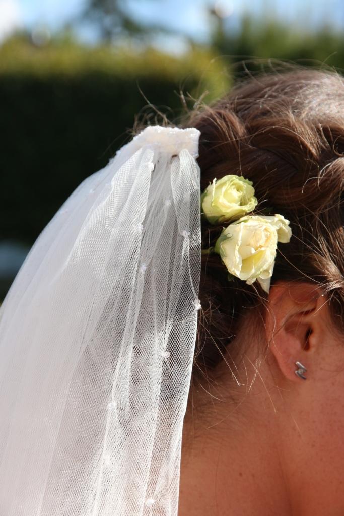 Mariage claire et jérôme 363