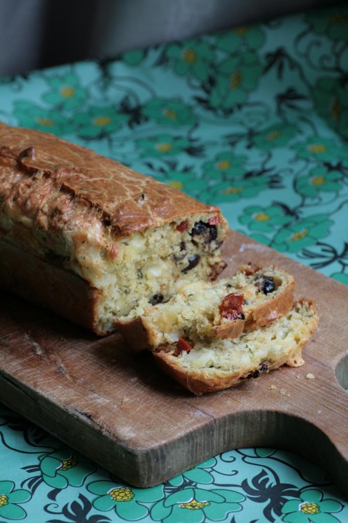 cakes 012