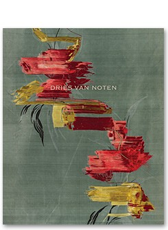 dries-von-noten-couv