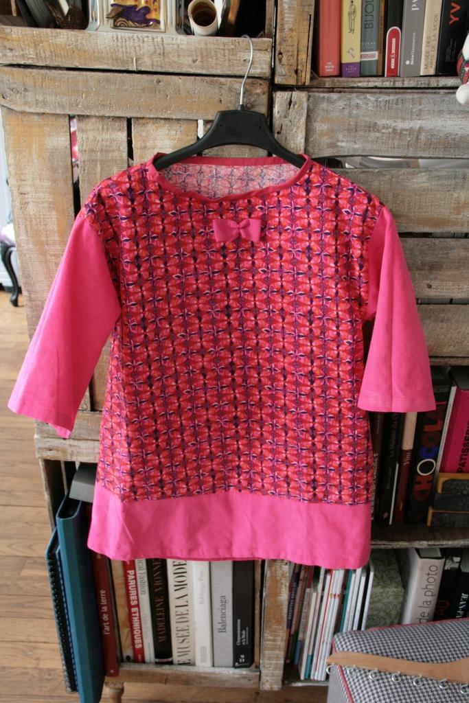 robe velours selma 004