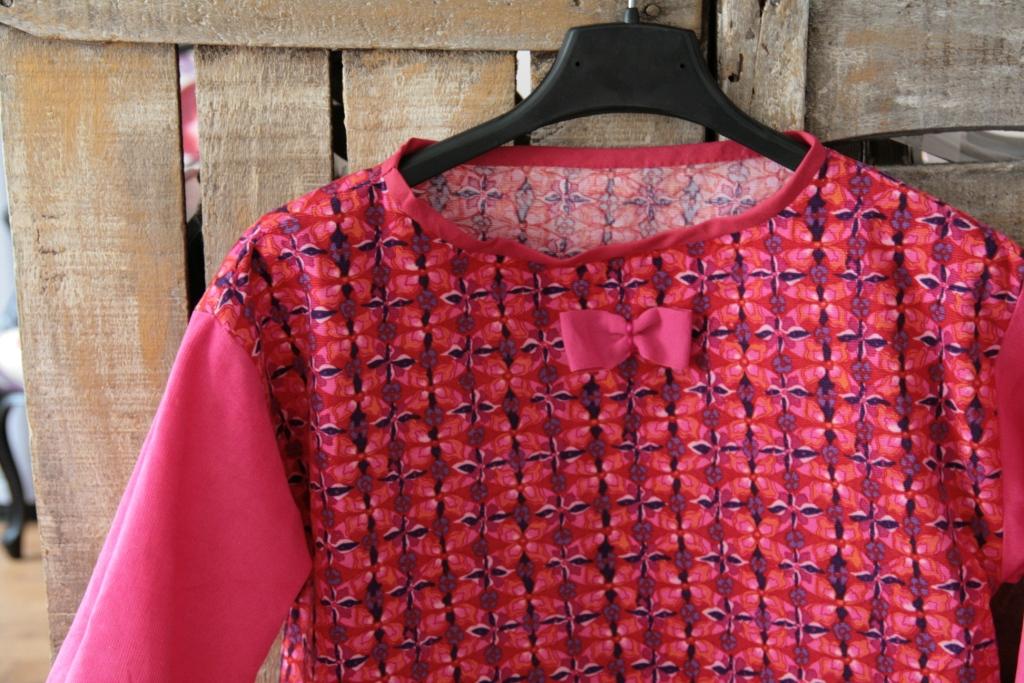 robe velours selma 006