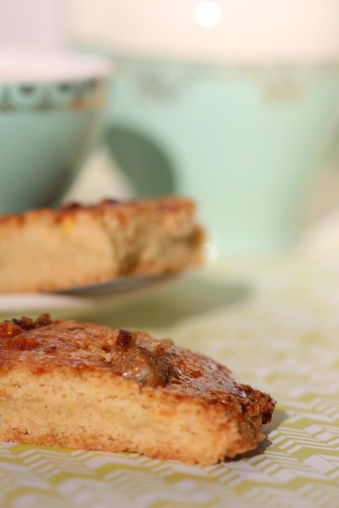 risotto coquillettes truffe 017