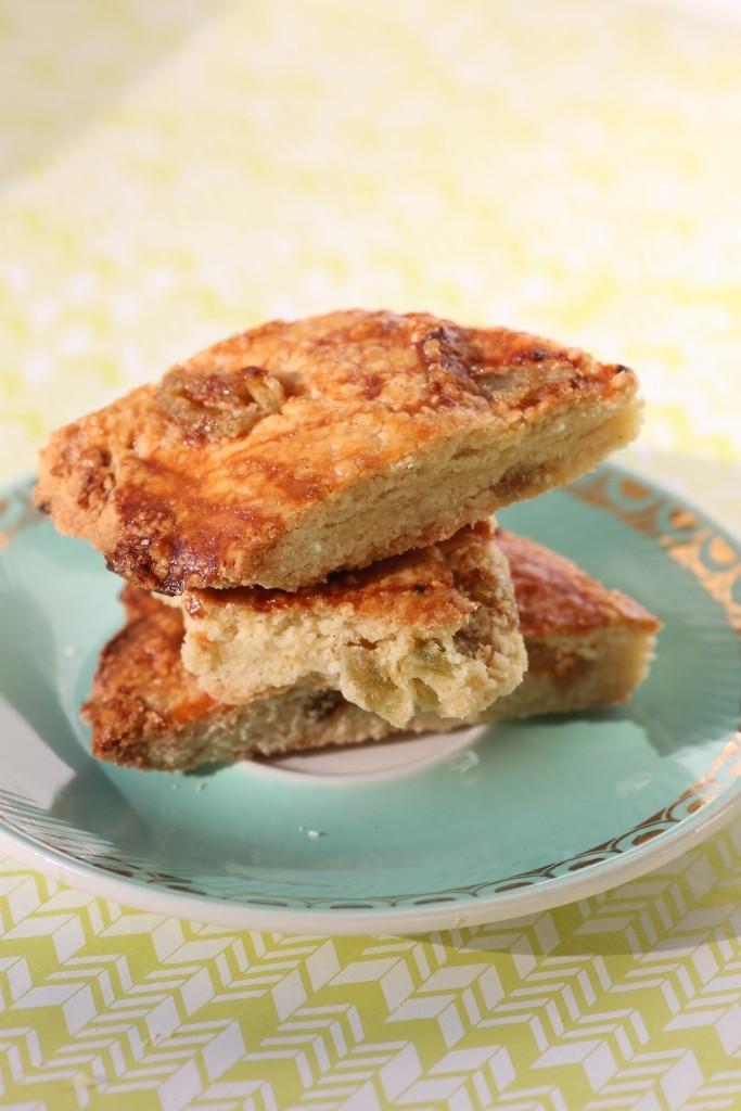 risotto coquillettes truffe 036