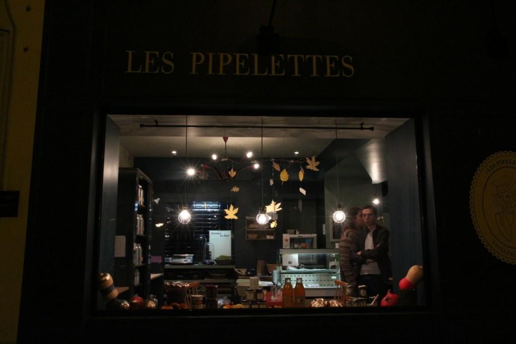 vitrine automne 2015 pipelettes 039