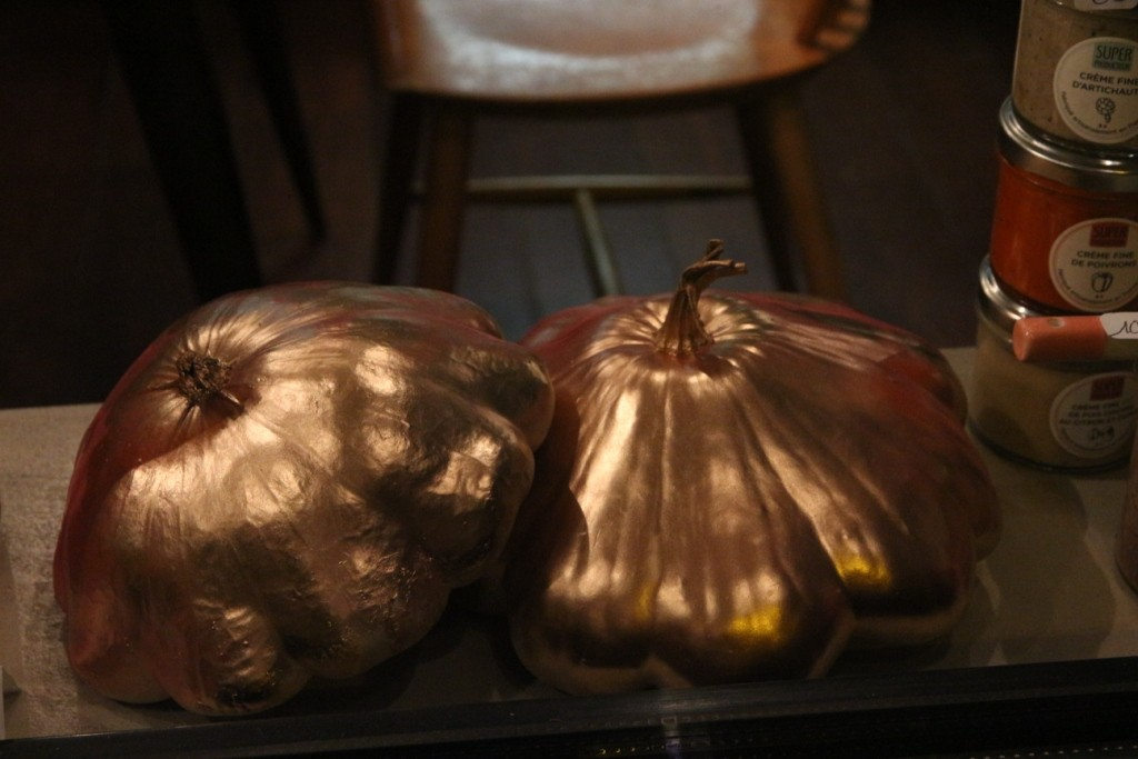 vitrine automne 2015 pipelettes 048