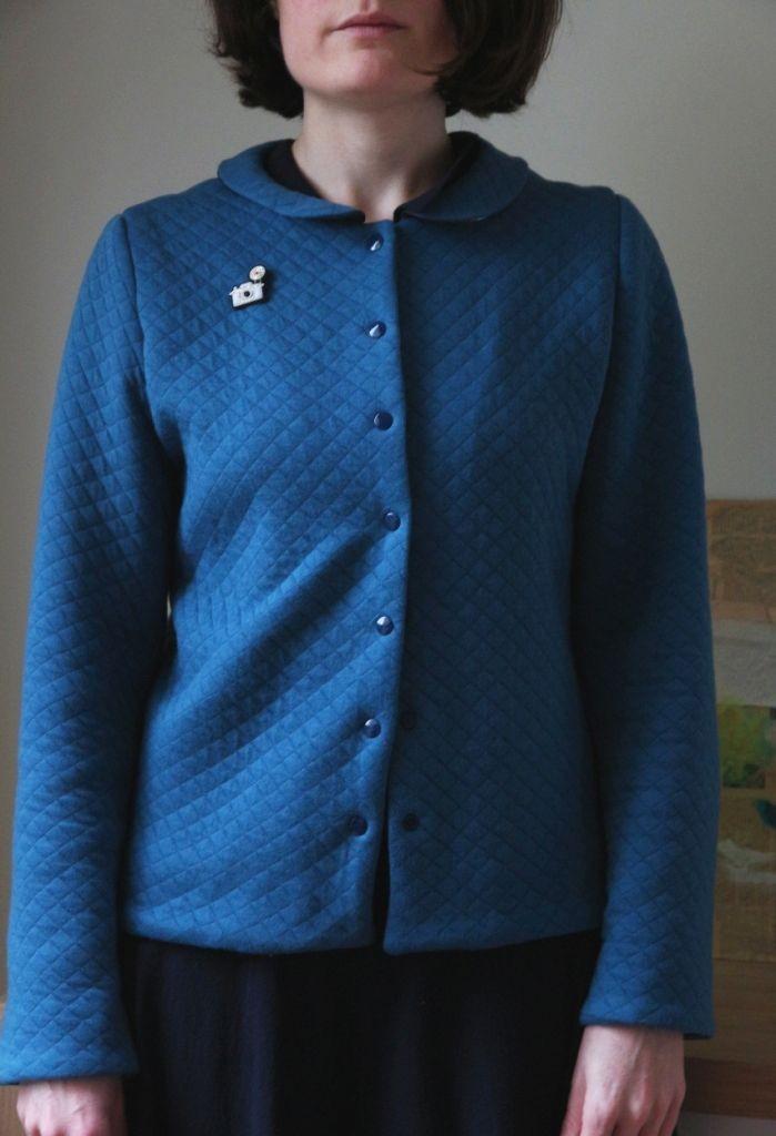 veste bleue 011