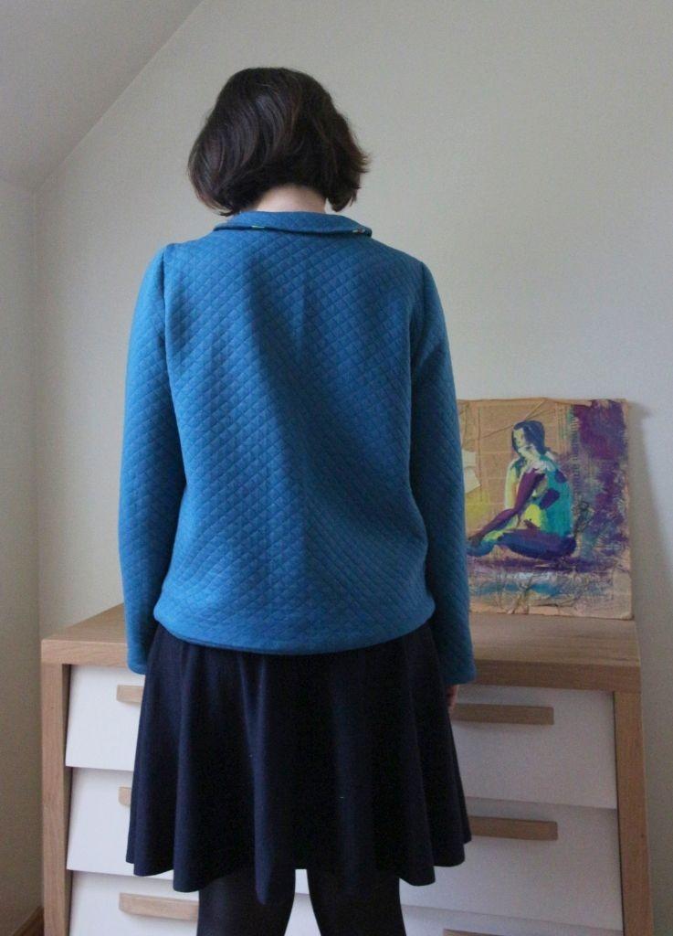 veste bleue 016