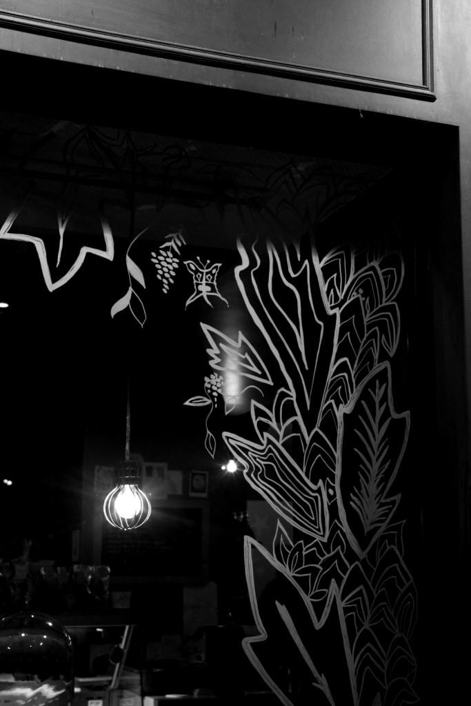 vitrine pipelettes hiver16 604