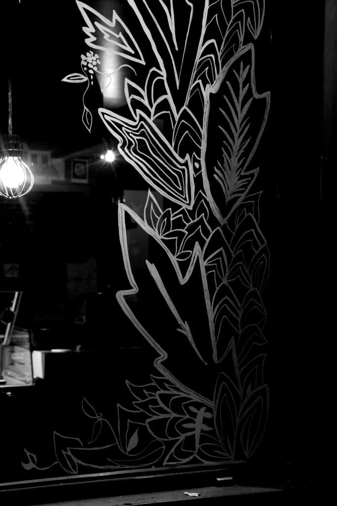 vitrine pipelettes hiver16 605