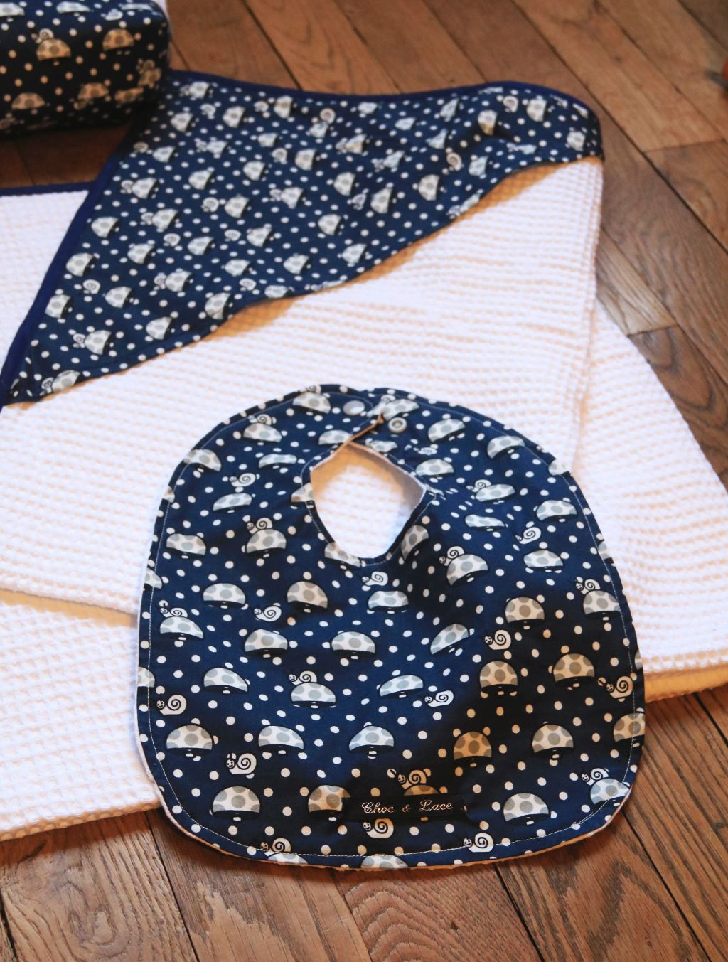 e226daaac1f53 DIY Couture…Kit bébé