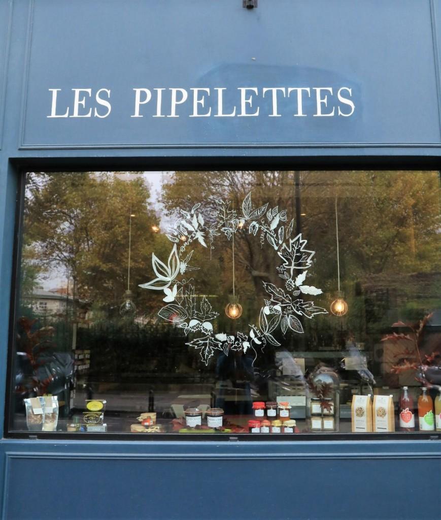 vitrine-pipelette-automne-16-035