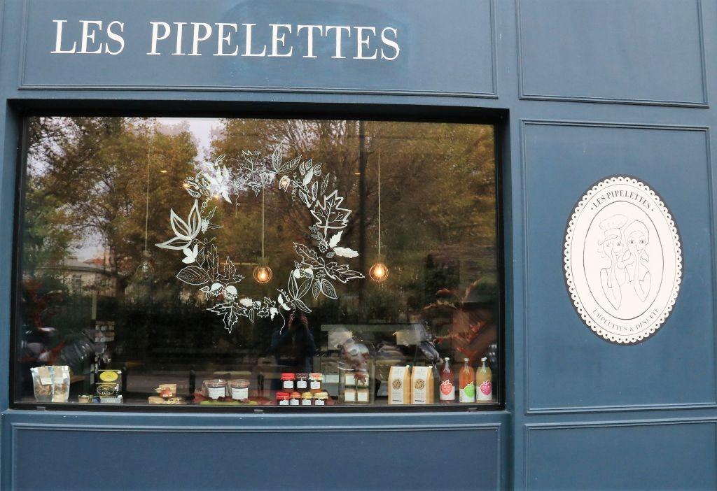 vitrine-pipelette-automne-16-037