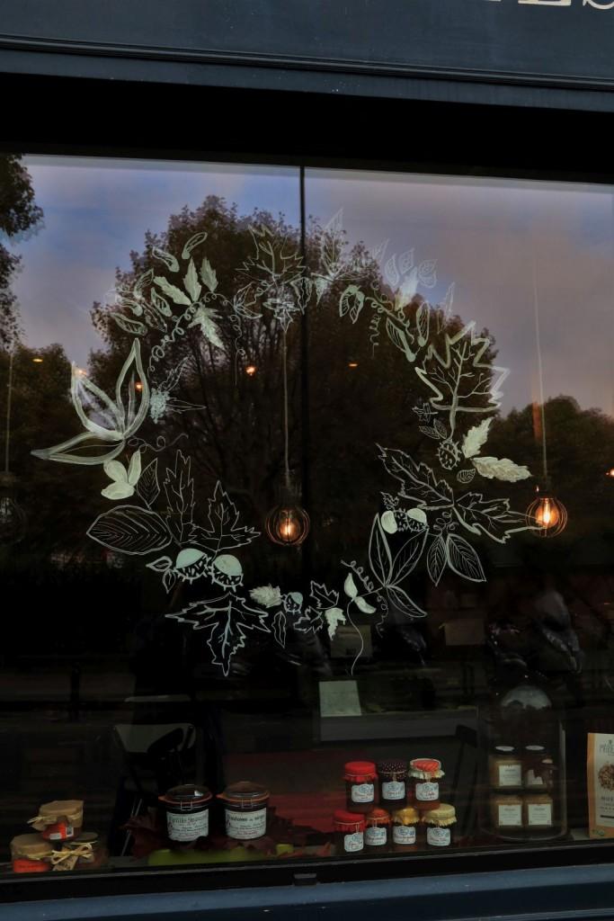 vitrine-pipelette-automne-16-038