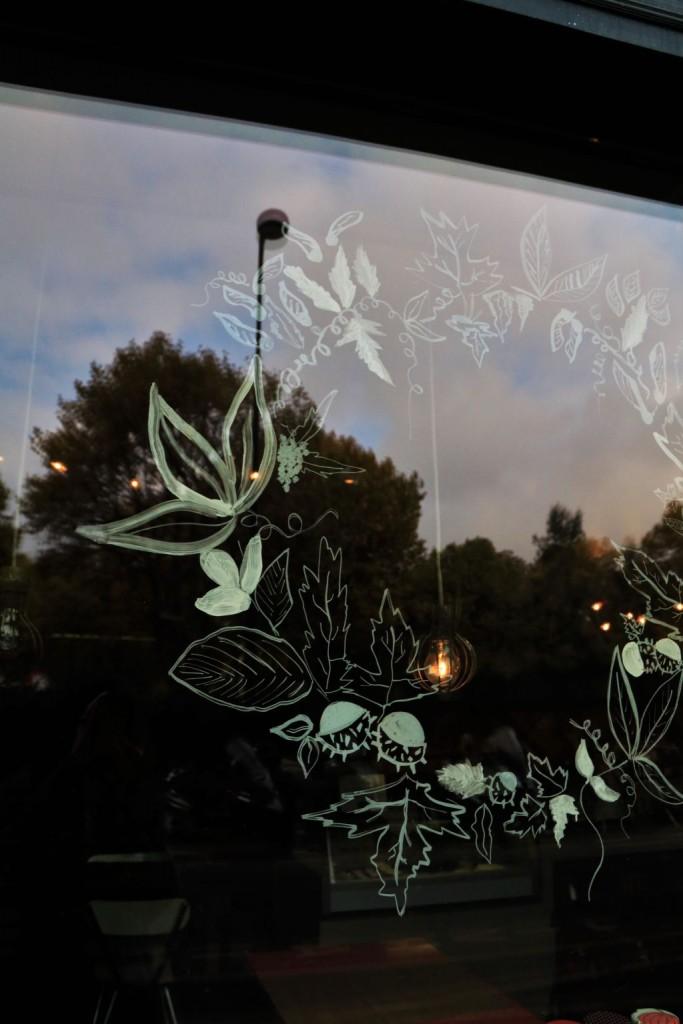 vitrine-pipelette-automne-16-040
