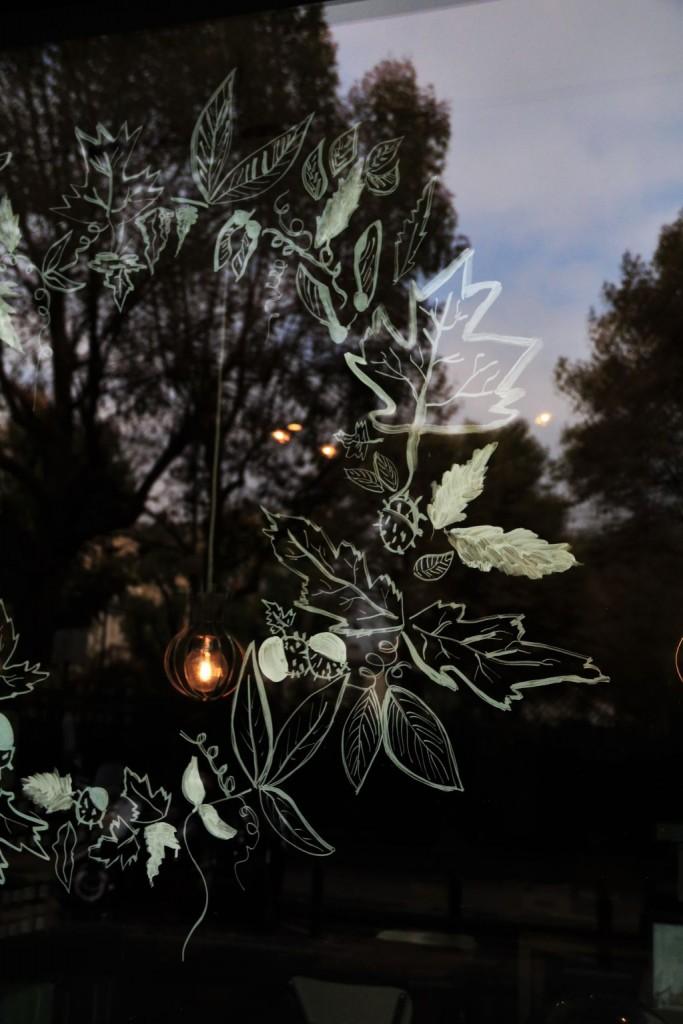 vitrine-pipelette-automne-16-041