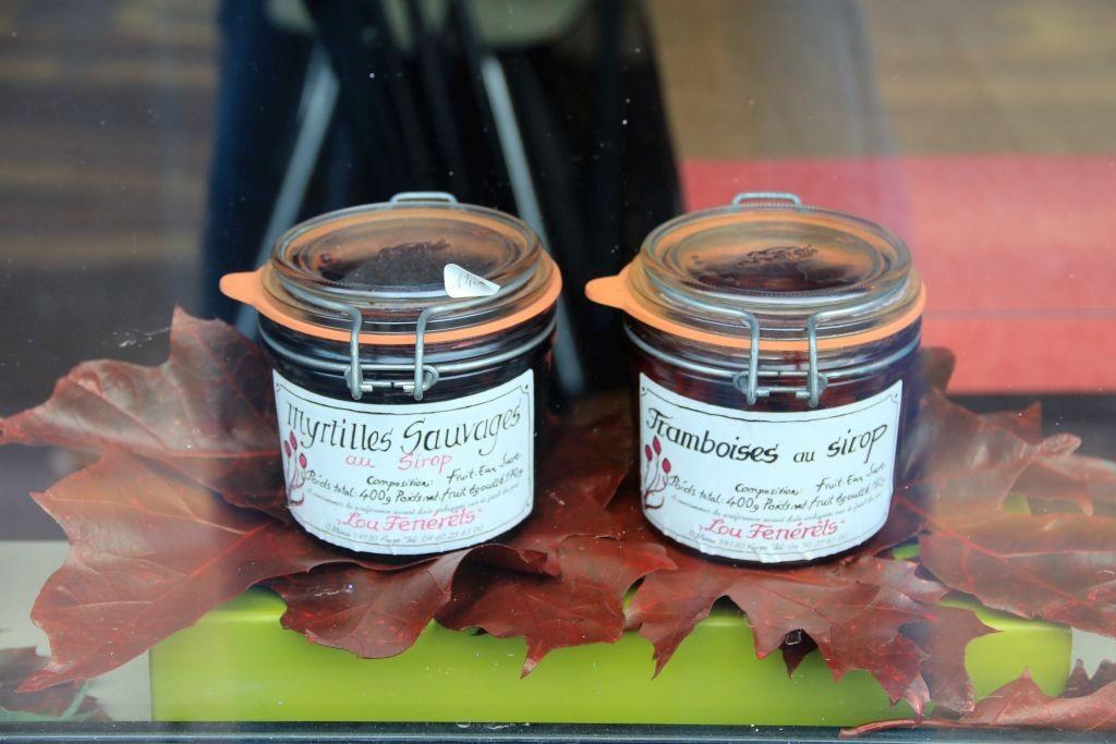 vitrine-pipelette-automne-16-042