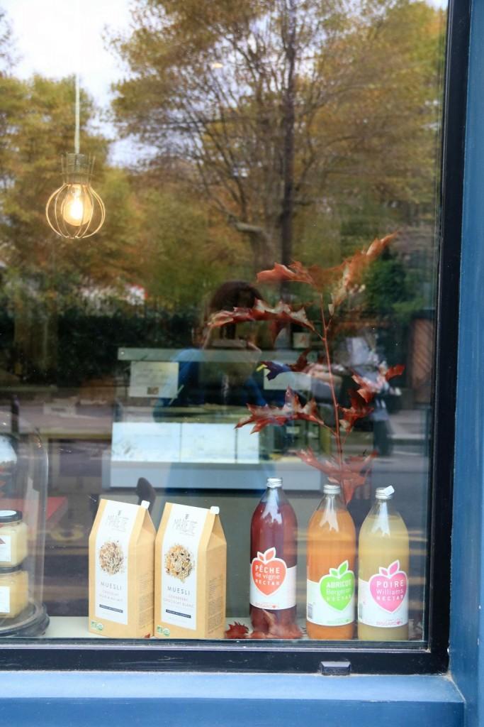 vitrine-pipelette-automne-16-044