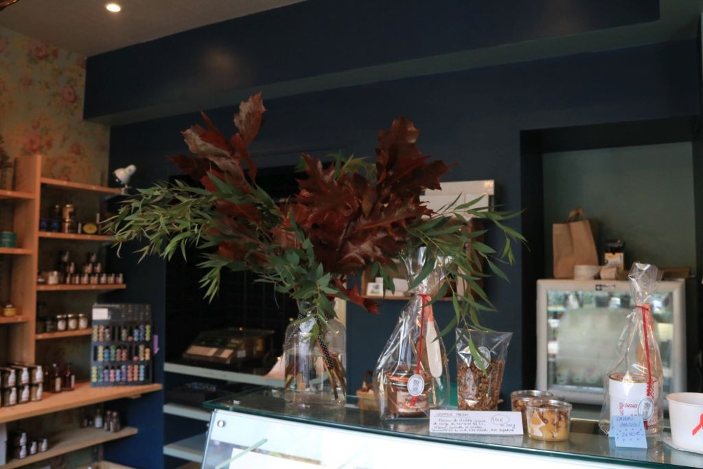 vitrine-pipelette-automne-16-049