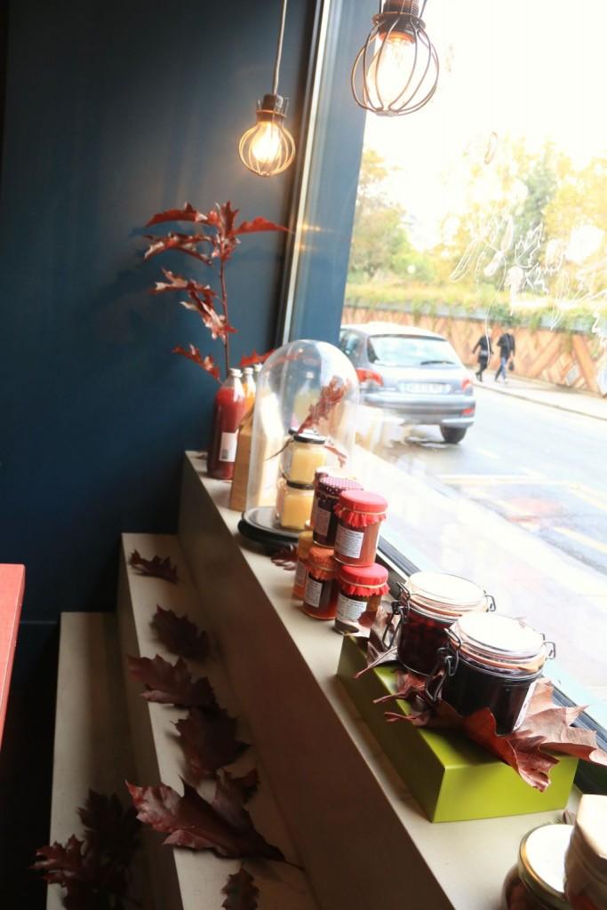 vitrine-pipelette-automne-16-053