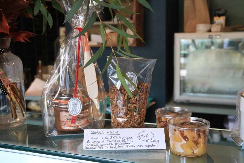 vitrine-pipelette-automne-16-058