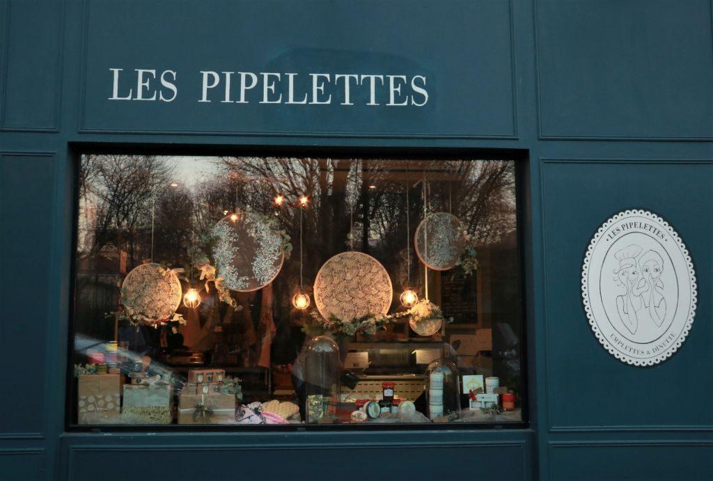 vitrine-pipelettes-noel-2016-005