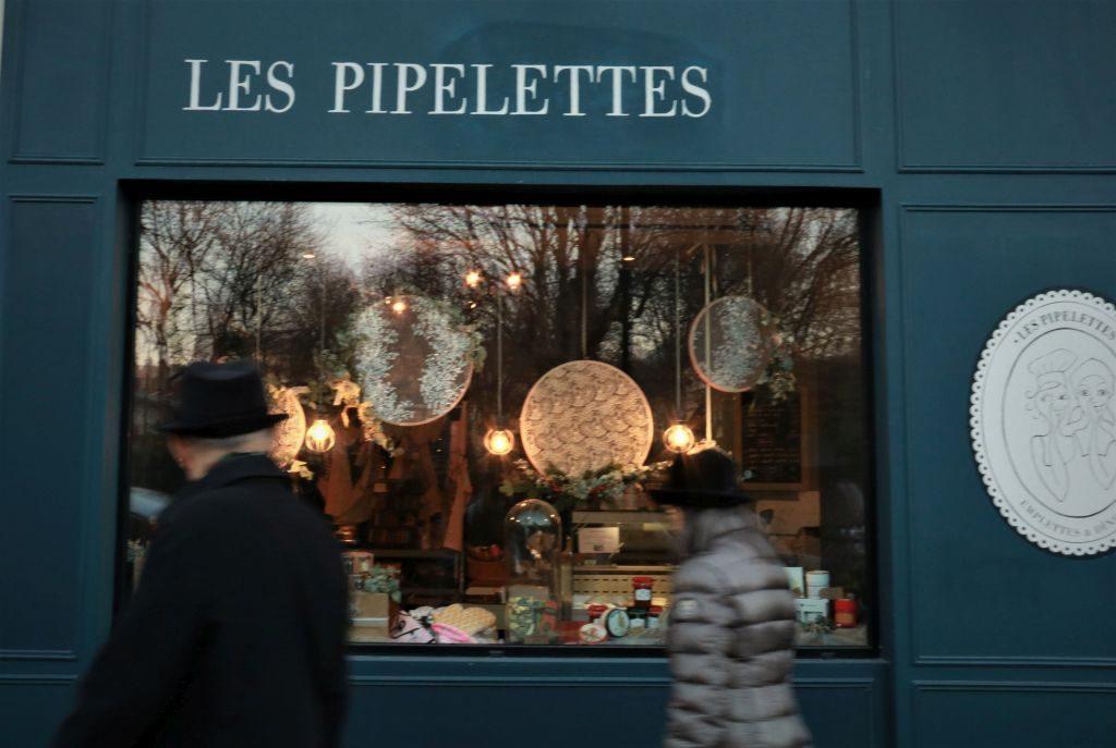 vitrine-pipelettes-noel-2016-006-2