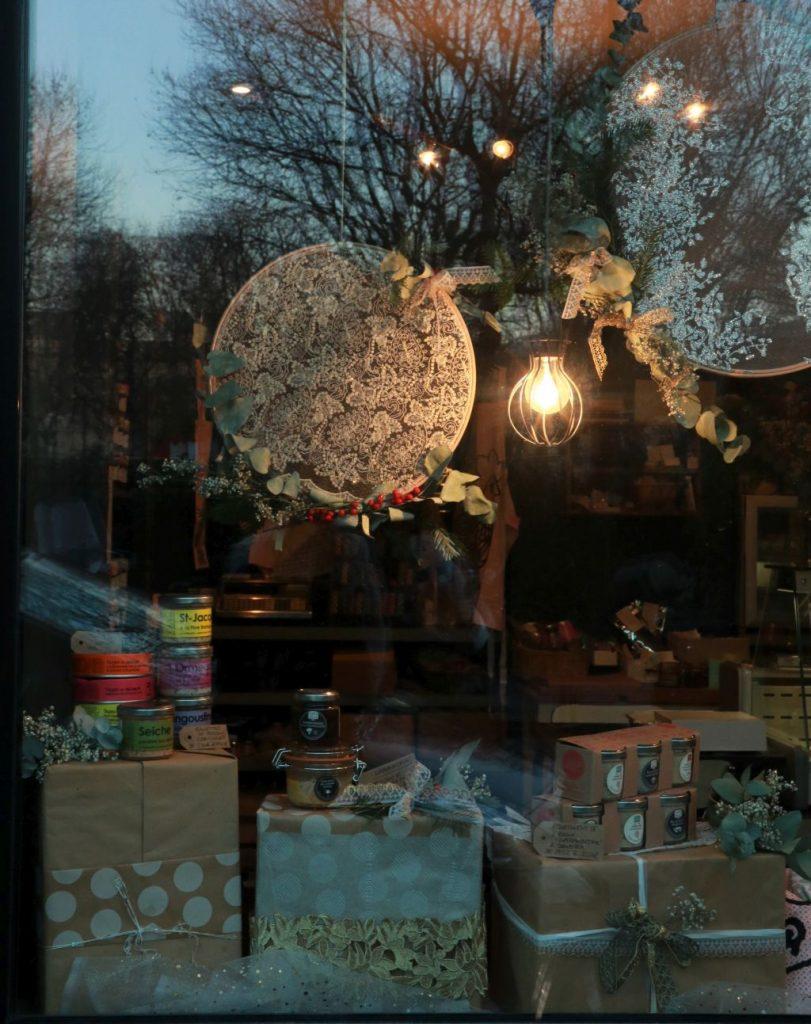 vitrine-pipelettes-noel-2016-008