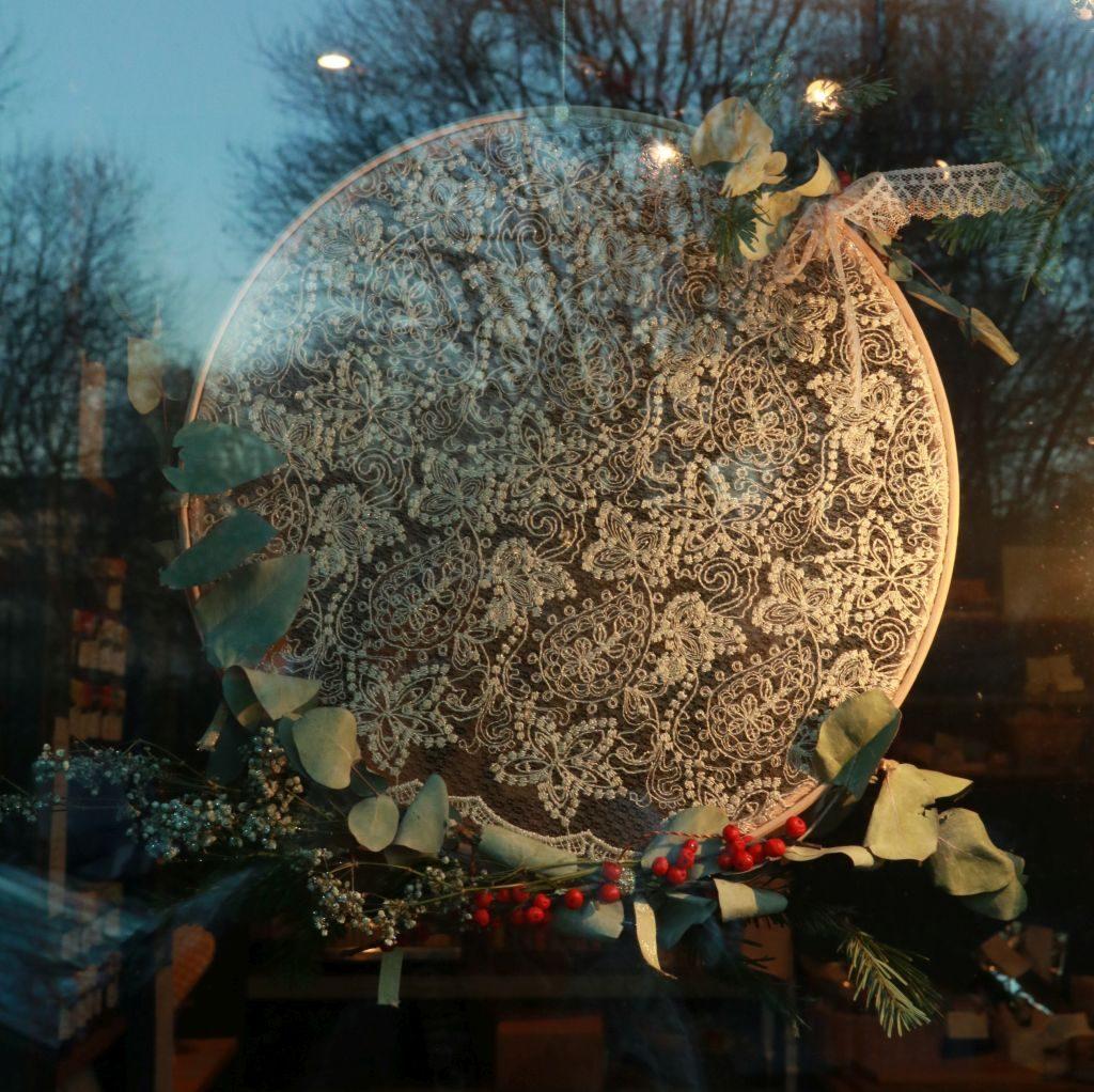 vitrine-pipelettes-noel-2016-010