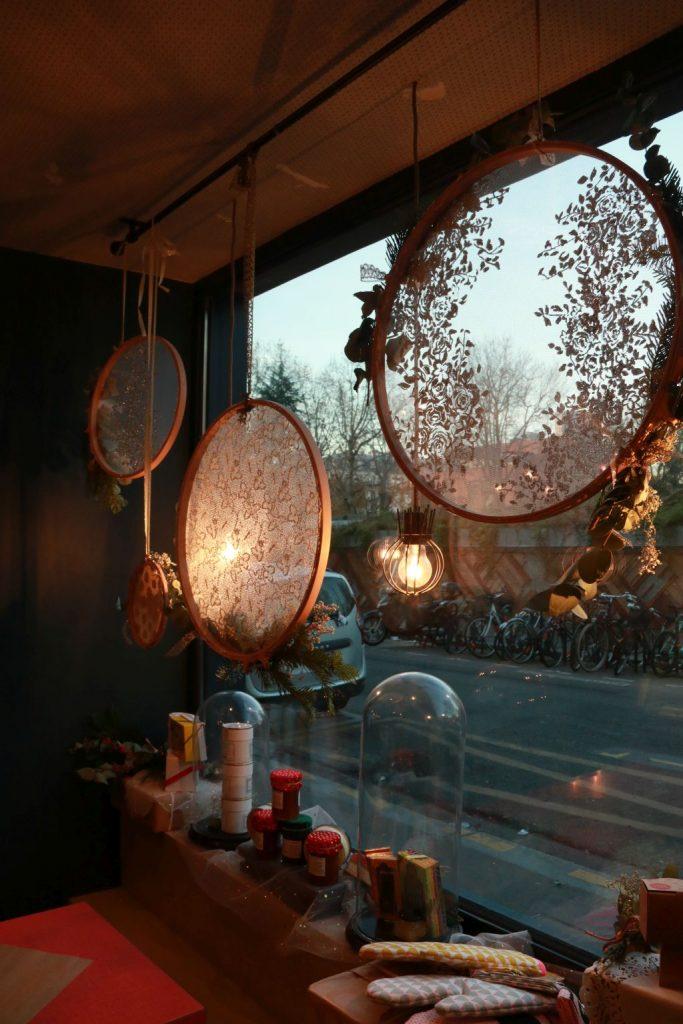 vitrine-pipelettes-noel-2016-028