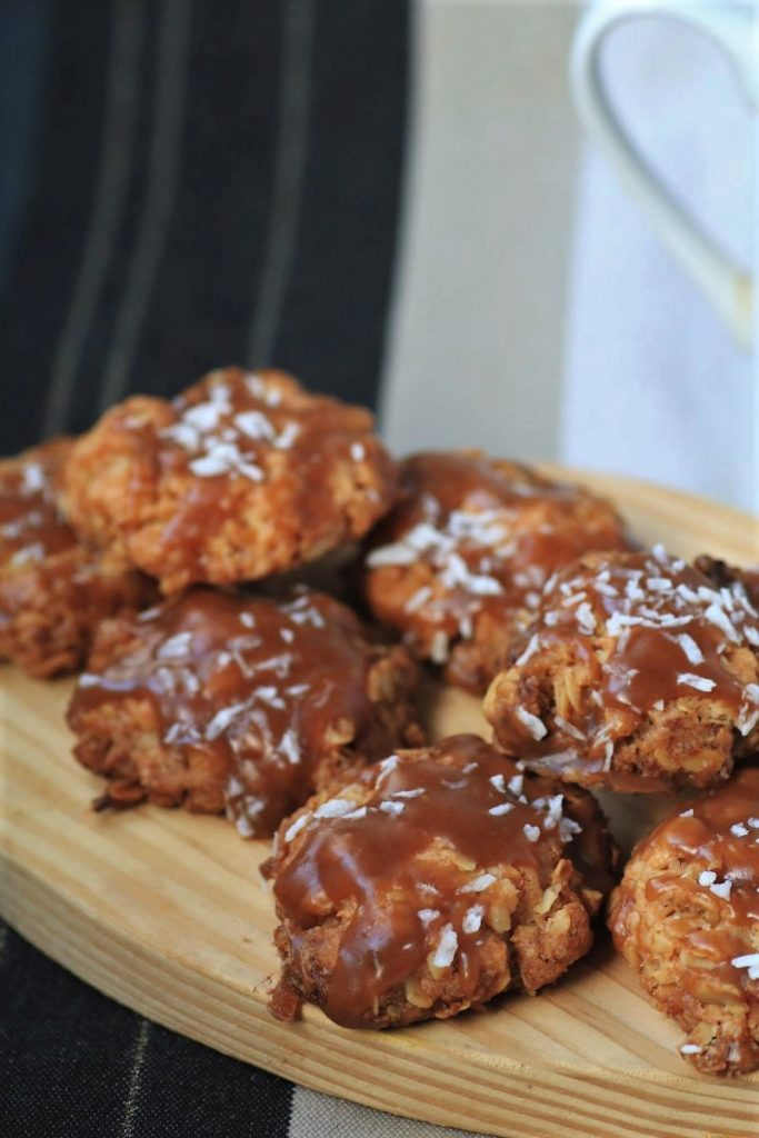 cookies avoine 054