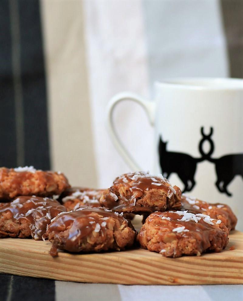cookies avoine 060