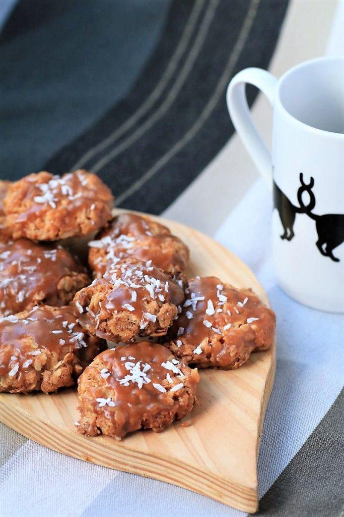 cookies avoine 067