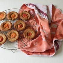 gateaux mignon abricot 177